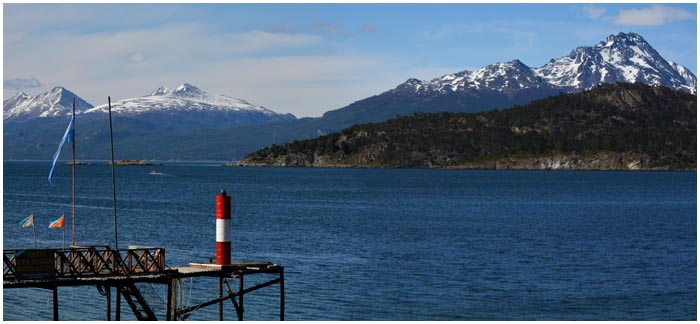 parc national ushuaia phare