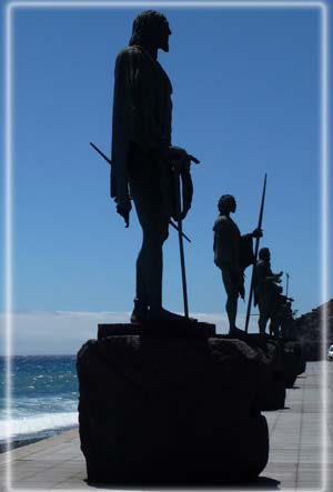 guanches_tenerife