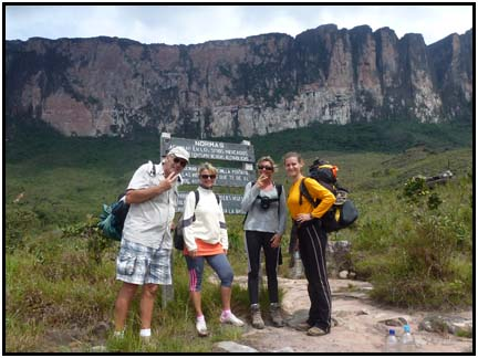 ascencion_roraima